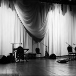 Концерты 2011
