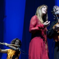 Концерты 2012